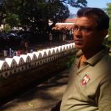 Família anfitriã em Weligama, Mirissa, Palana , Midigama, Koggala Galle, Weligama, Sri Lanka