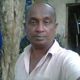 Host Family in Galle , Galle , Sri Lanka