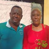 Gastfamilie in el mejor lugar para sus vacaciones, Trinidad, Cuba