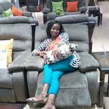 Famille d'accueil à Jomo Kenyatta international Airport,  and Sykimau Railway Station , Nairobi , Kenya