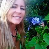Famiglia a Calle finca los periodistas, Ánimas, Costa Rica