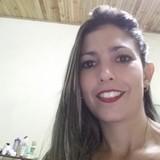 CubaBaracoa的Daliana寄宿家庭