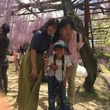 Gastfamilie in Okayama, Hiroshima, Kurashiki, Japan