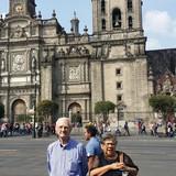 Famille d'accueil à San Lucas el poblado, Medellin, Colombia