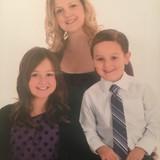Famiglia a Maple Ridge , Maple Ridge, Canada