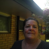 Homestay-Gastfamilie christine in Kenmore, Australia