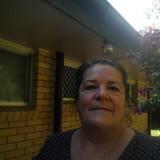Host Family in kenmore, Kenmore, Australia