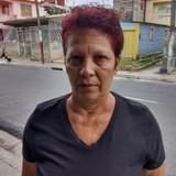CubaPinar del Rio 的房主家庭