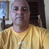 CubaCentro de la Ciudad (ZONA BOULEVARD), Baracoa的房主家庭