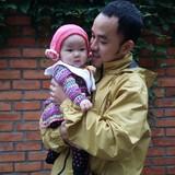 Host Family in Thuan Hoa, Hue city, Vietnam