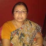 Host Family in Biswas Para, KOLKATA, India