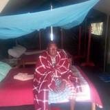 KenyaMaasai Mara National reserve, Narok的房主家庭