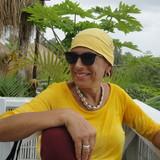 SpainCaleta de Fuste, Antigua - FUERTEVENTURA的房主家庭