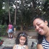 CubaPLaza Vieja, La Habana的房主家庭