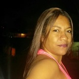 Famiglia a embrujo tercero, Santiago De Los Caballeros, Dominican Republic