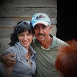 Famille d'accueil à GUARDALAVACA, Rafael Freyre, Cuba