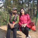 Alloggio homestay con Iqbal Singh in DELHI, India