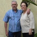 Gastfamilie in Centro, Santiago de Cuba, Cuba