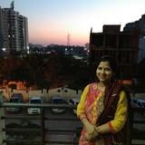 Famiglia a NEAR CNG PUMP, Ghaziabad, India