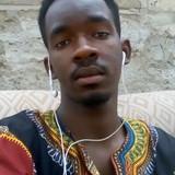 Hébergement chez Ibrahime à Keur massar, Senegal