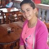 Homestay Host Family Liliet in Caibarien, Cuba