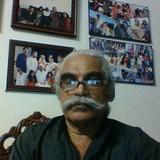 Famiglia a Near Old Passport Office, Thiruvananthapuram, India
