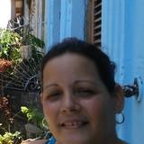 Host Family in Centro Habana, Habana, Cuba
