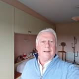 Famille d'accueil à Blackrock, Blackrock, Ireland