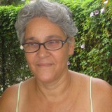 Famiglia a PLaza de la Revolucion, Cuba