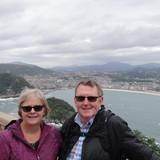 Host Family in Selwyn , Rolleston, New Zealand