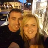 Famiglia a Artane, Dublin 5, Ireland