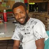 Host Family in Tanna, Tanna, Vanuatu