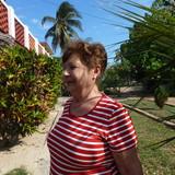 Famille d'accueil à Matanzas Oeste, Matanzas, Cuba