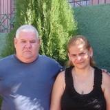 Familia anfitriona de Homestay Sergio en ,