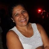 Costa RicaNosara, Garza的房主家庭