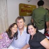 Gastfamilie in La Habana, Cuba