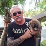 Alloggio homestay con Victor in Gold Coast, Australia