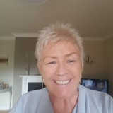 Homestay Host Family Nuala in Naas, Ireland