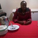 KenyaNairobi的房主家庭