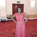 Host Family in Catford, Bromley, United Kingdom