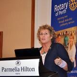 Host Family in Hilton , Fremantle , Australia
