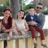 Host Family in valletta ,st julians, Msida, Malta