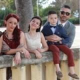 Gastfamilie in valletta ,st julians, Msida, Malta