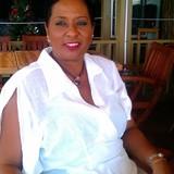Famille d'accueil à Oistins, Oistins, Barbados