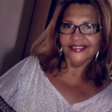 BrazilRIO DE JANEIRO的Cristina寄宿家庭