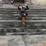 Alloggio homestay con Soanny in Quito, Ecuador