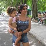 Host Family in Centro Baracoa, Baracoa, Cuba