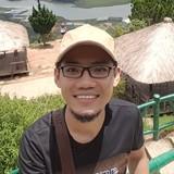 Hébergement chez Vu Lang à Can Tho, Vietnam
