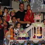 Host Family in Caibarien , Caibarien , Cuba