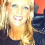 Homestay Host Family Dympna in Dublin , Ireland